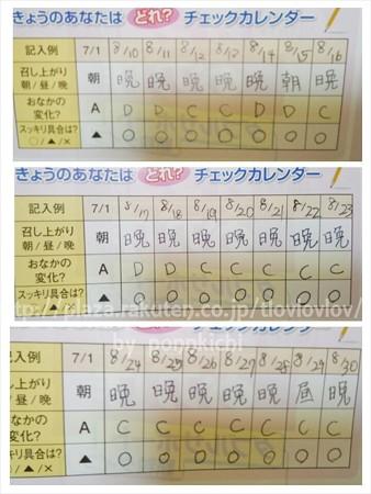 塩水港精糖株式会社 オリゴのおかげダブルサポート顆粒 (14)