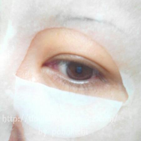ジャパンギャルズSC ピュア5エッセンスマスク 薬用美白・肌あれ (17)