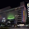 八王子駅北口