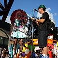 Photos: 2010-09-19T15-09-12
