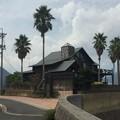 Photos: 下蒲刈にある店のレストランのSEIKO・COFFEE・CO.LTD