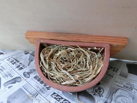 swallow bowl