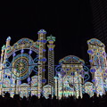 Photos: KOBE LUMINARIE 2016 栄光の宝石