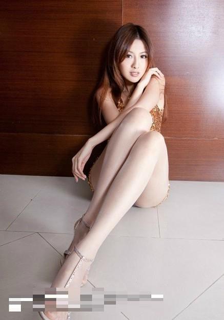 QQの天使たちVOL5 (4)