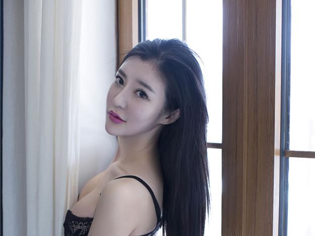 『妖艶な美女とセクシーな美女(笑)』12-10 今日の気になる小姐 (4)