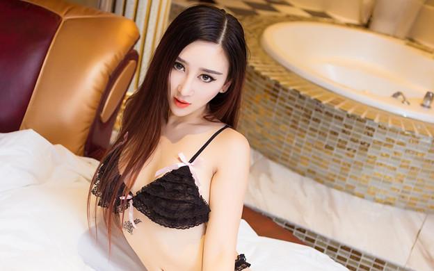 『Hな体つきとくびれに惹かれる美ボディ』12-15 今日の気になる小姐 (4)