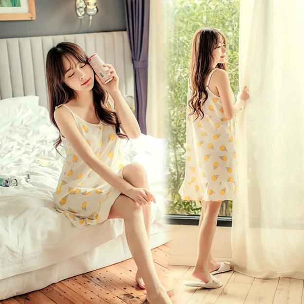 『清楚に見えるセクシー美女 でも実態は(笑)』12-27 今日の気になる小姐 (2)