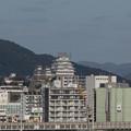 Photos: 姫路城十景【No9_手柄山(緑の相談広場)】5