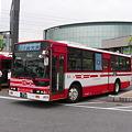 CIMG6629