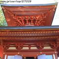 Photos: IMG_9697圓成寺・多宝塔