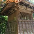 Photos: IMG_9709圓成寺・鐘楼