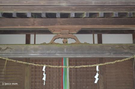 長浜 大聖寺不動堂 DSC_0061