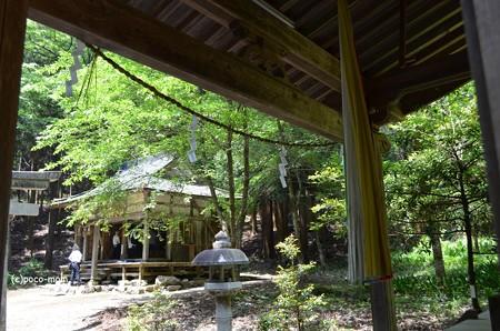 長浜 大聖寺不動堂 DSC_0062