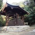 東福寺鎮守 五社成就宮 P1110242