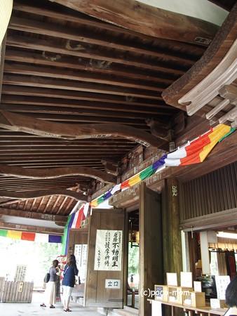 石山寺本堂 P8270322