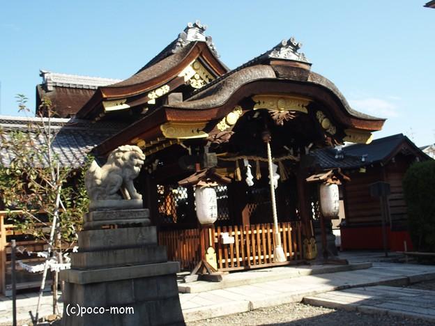瀧尾神社 PA160521