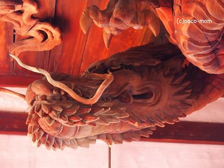 瀧尾神社 PA160529