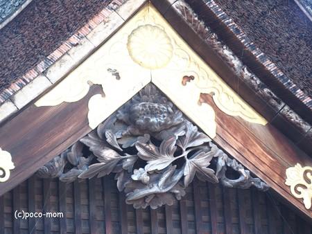 瀧尾神社 PA160539