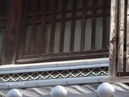 長浜知善院みち PA300008