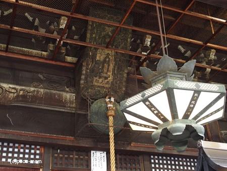 平等寺因幡堂 PB030260