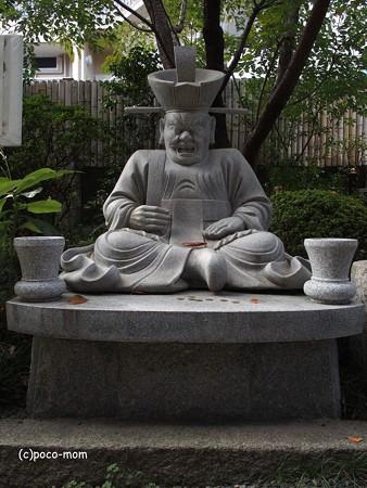 平等寺因幡堂 PB030292