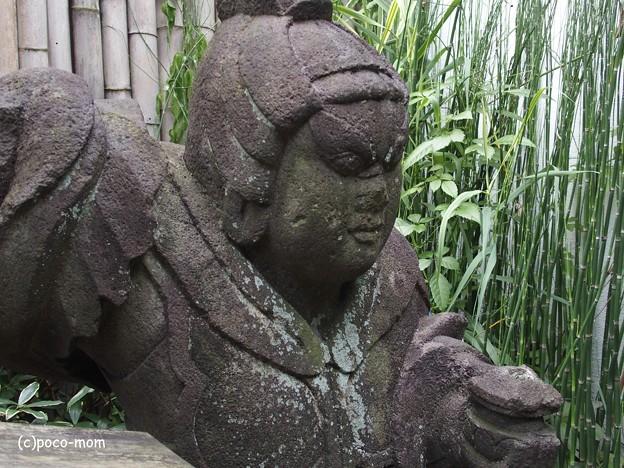 平等寺因幡堂 PB030299