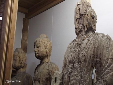 安念寺いも観音PA300201
