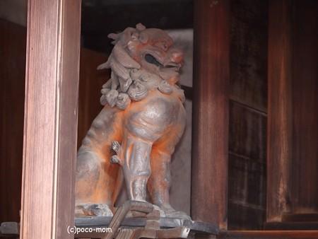 瀧尾神社 PC110821