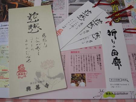 興善寺 P1251069