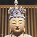 写真: 長浜観音ハウス 片山観音堂十一面観音 P3051161