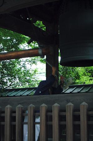 2010年07月11日_DSC_0730