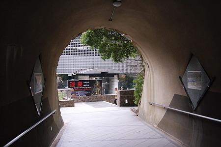 2011年02月20日_DSC_0624金沢文庫