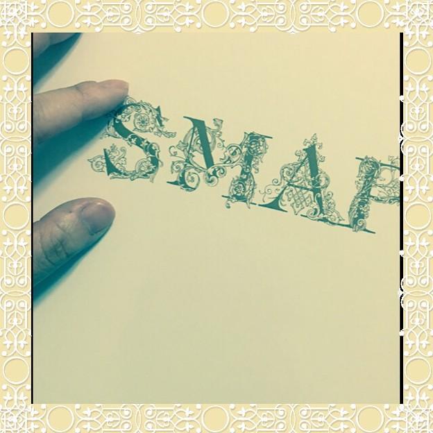 SMAP #SMAP25周年記念品
