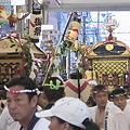 Photos: 宮崎市小戸神社「夏越祭」32
