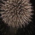 写真: がんばろう えびの花火大会9