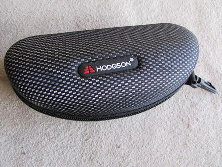 HODGSON XQ182