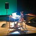 コンサート「冬眠前の大暴れ」