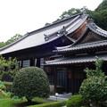 Photos: 清見寺 大方丈