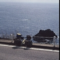 Photos: 男鹿半島の海
