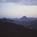 Photos: 讃岐平野