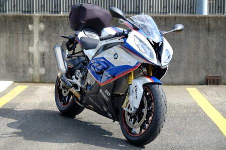S1000RRツーリングスペシャル (14)_R