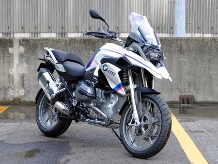 K50-999 (3)_R