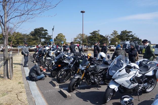 写真: DSC04591_R