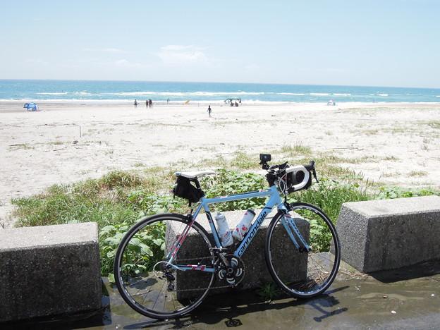 20140817_渥美半島プチサイクリング3