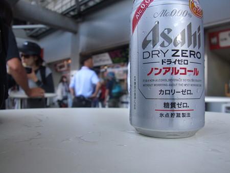 20140727鈴鹿8耐 (78)