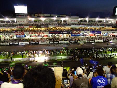 20140727鈴鹿8耐 (125)