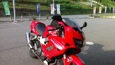 20140802VTR1000F (1)