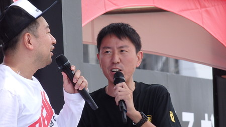 20160730鈴鹿8耐予選日 (74)