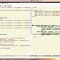 写真: emacsスニペット_20100324