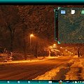 写真: ubuntu-kde_20100402